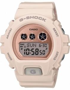 Ceas de dama Casio Specials GMD-S6900MC-4ER