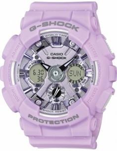 Ceas de dama Casio Specials GMA-S120DP-6AER