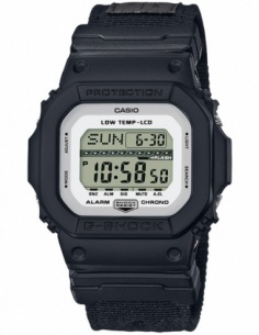 Ceas barbatesc Casio Limited GLS-5600CL-1ER