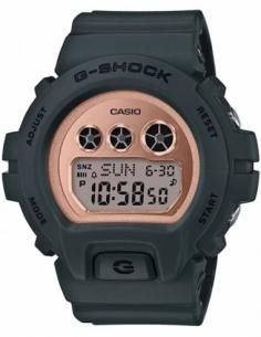 Ceas de dama Casio Specials GMD-S6900MC-3ER