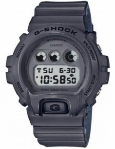 Ceas barbatesc Casio Limited DW-6900LU-8ER
