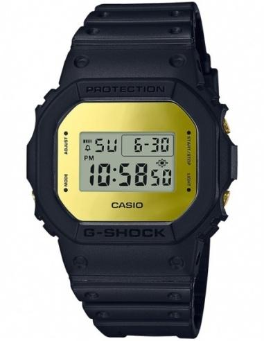 Ceas barbatesc Casio The Origin DW-5600BBMB-1ER