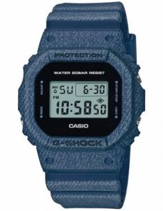 Ceas barbatesc Casio The Origin DW-5600DE-2ER