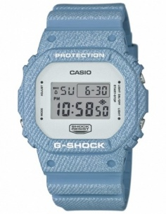 Ceas barbatesc Casio The Origin DW-5600DC-2ER