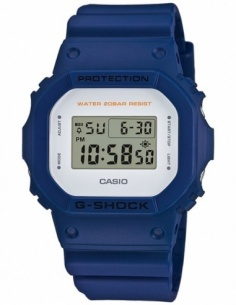 Ceas barbatesc Casio The Origin DW-5600M-2ER