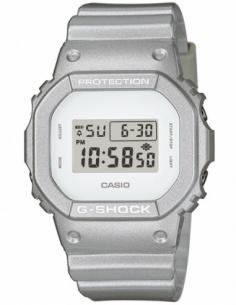Ceas barbatesc Casio The Origin DW-5600SG-7ER