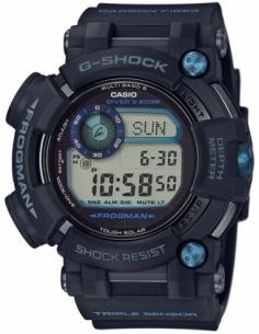 Ceas barbatesc Casio Frogman GWF-D1000B-1ER