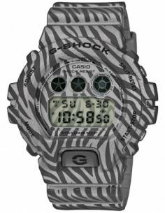 Ceas barbatesc Casio Specials DW-6900ZB-8ER