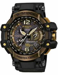 Ceas barbatesc Casio Gravitymaster GPW-1000TBS-1AER
