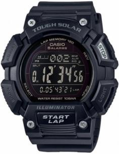 Ceas barbatesc Casio Sport STL-S110H-1B2EF