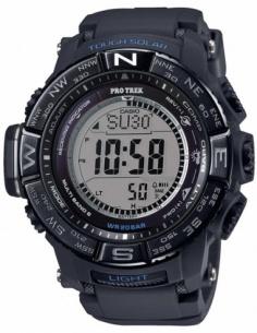 Ceas barbatesc Casio Pro Trek PRW-3510Y-1ER