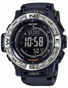 Ceas barbatesc Casio Pro Trek PRW-3510-1ER