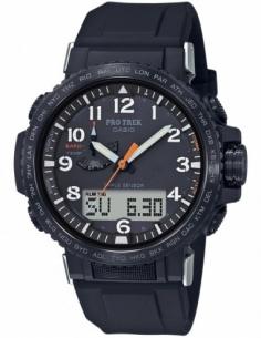 Ceas barbatesc Casio Pro Trek PRW-50Y-1AER