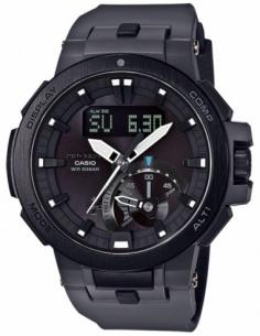 Ceas barbatesc Casio Pro Trek PRW-7000-8ER