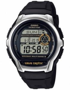 Ceas barbatesc Casio WV-M60-9AER