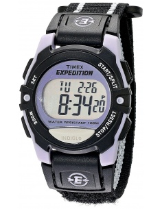 Ceas unisex Timex Expedition T49658