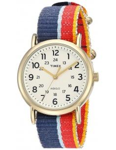 Ceas unisex Timex Weekender TW2R10100