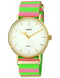 Ceas de dama Timex Weekender TW2P91800
