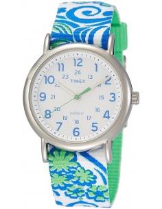Ceas de dama Timex Weekender TW2P90300