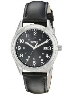 Ceas barbatesc Timex Classics TW2P76700