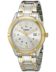 Ceas barbatesc Timex Classics TW2P76500