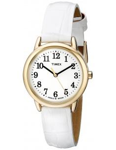 Ceas de dama Timex Easy Reader TW2P68900