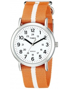 Ceas unisex Timex Weekender TW2P68100