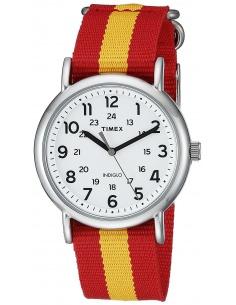 Ceas unisex Timex Weekender TW2P67900