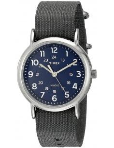 Ceas unisex Timex Weekender TW2P65700