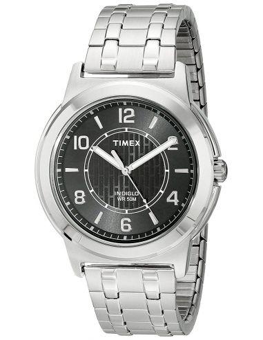 Ceas barbatesc Timex Classics TW2P61800