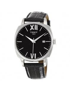 Ceas barbatesc Tissot T-Classic T-Lord T059.507.16.058.00 T0595071605800