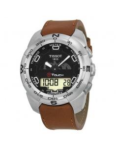 Ceas barbatesc Tissot T-Touch Expert T013.420.16.051.10 T0134201605110