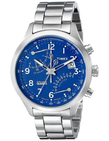 Ceas barbatesc Timex Classics TW2P60600