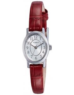 Ceas de dama Timex Classics TW2P60500