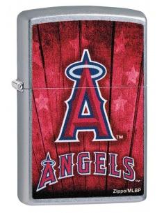 Bricheta Zippo 29967 MLB Los Angeles Angels