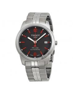 Ceas barbatesc Tissot T-Classic PR 100 T049.407.11.067.00 T0494071106700