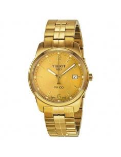 Ceas barbatesc Tissot T-Classic PR 100 T049.410.33.027.00 T0494103302700