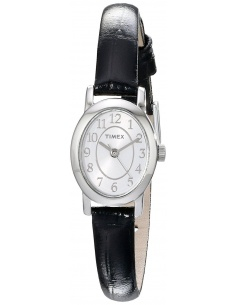 Ceas de dama Timex Classics TW2P60400