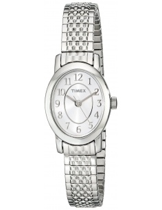 Ceas de dama Timex Classics TW2P60100