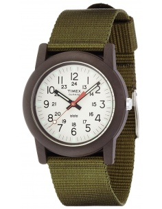 Ceas barbatesc Timex Expedition TW2P59800