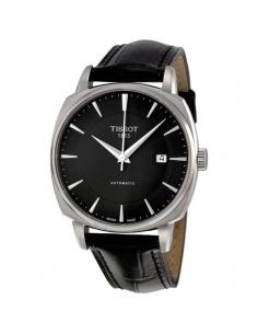 Ceas barbatesc Tissot T-Classic T-Lord T059.507.16.051.00 T0595071605100