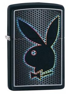 Bricheta Zippo 49155 Playboy