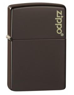 Bricheta Zippo 49180ZL Classic