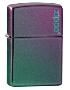 Bricheta Zippo 49146ZL Classic