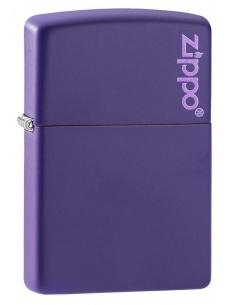 Bricheta Zippo 237ZL Classic