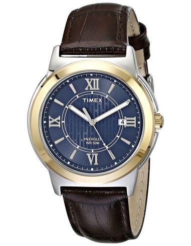Ceas barbatesc Timex Classics T2P521