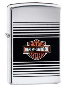 Bricheta Zippo 49064 Harley-Davidson