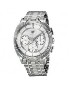Ceas barbatesc Tissot T-Classic T-Lord T059.527.11.031.00 T0595271103100