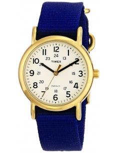 Ceas de dama Timex Weekender T2P475