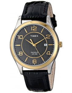 Ceas barbatesc Timex Expedition T2P450